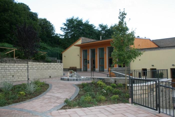 Casa di Riposo Villa Daniela
