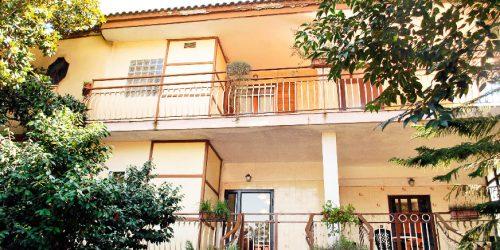 Casa di riposo Villa Gaetanina