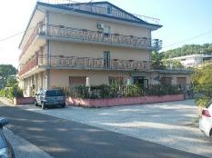 Residenza protetta Villa Le Ginestre