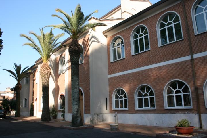 Casa di riposo Villa Maria Laura