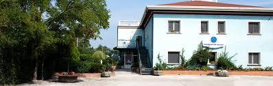 Villa Novecento srl