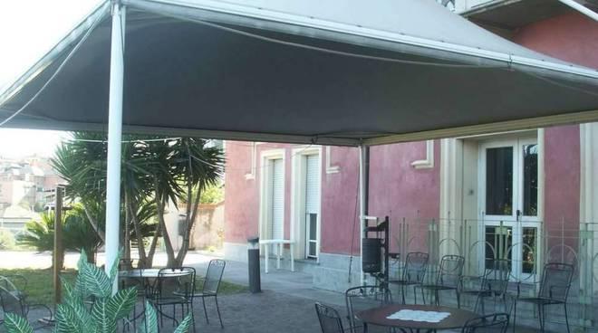 Residenza Villa Rossa di Mongrifone