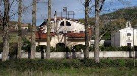 Residenza per anziani Villa Vittoria