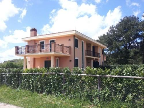 Residence per anziani Villa Vittorio