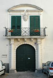 Casa Di Riposo Celestino Galluccio