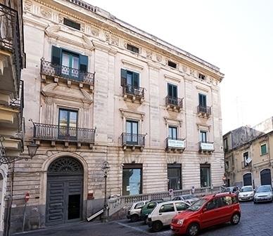 Residenza Nonni Felici