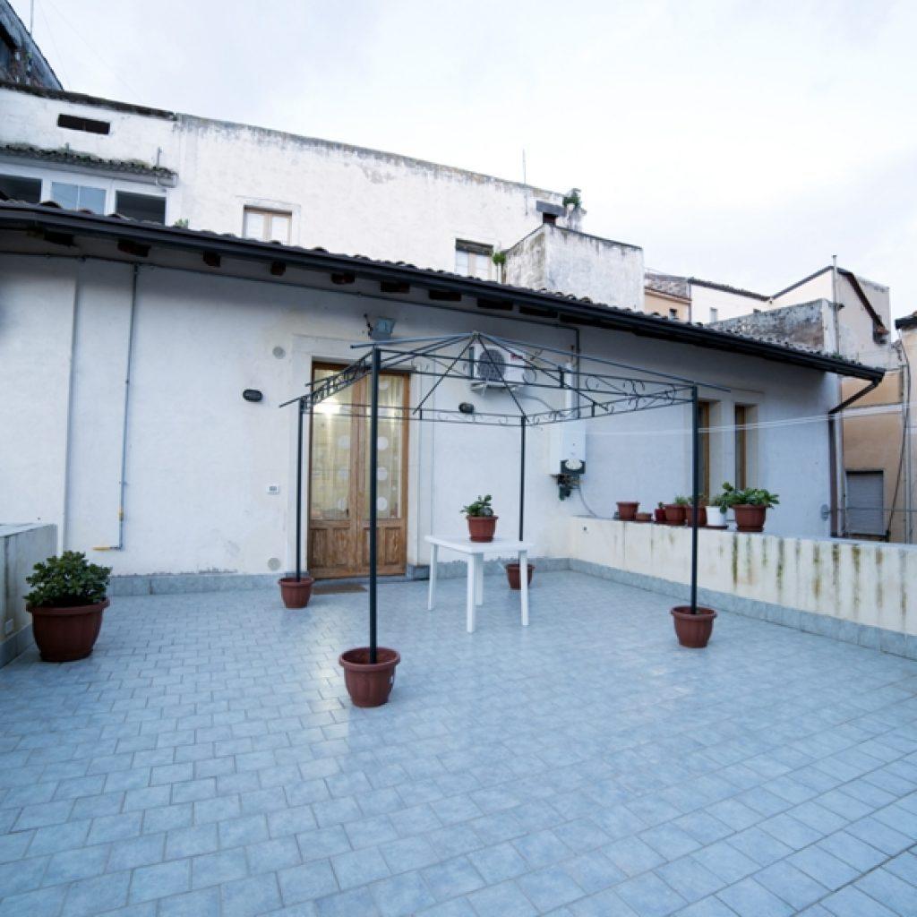 Residence Ambraserena
