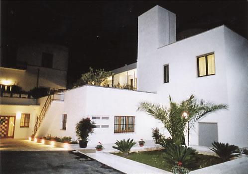 Casa di riposo Residence Insieme