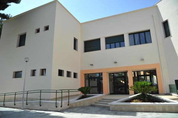 Rsa Residence S. Antonio