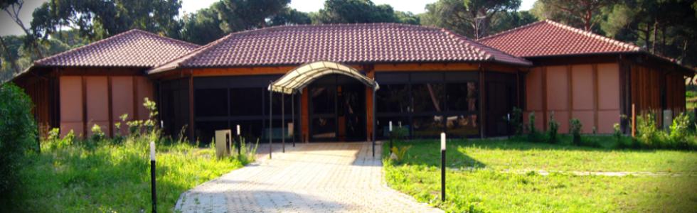 Albergo Della Salute Villa Celeste Peranziani