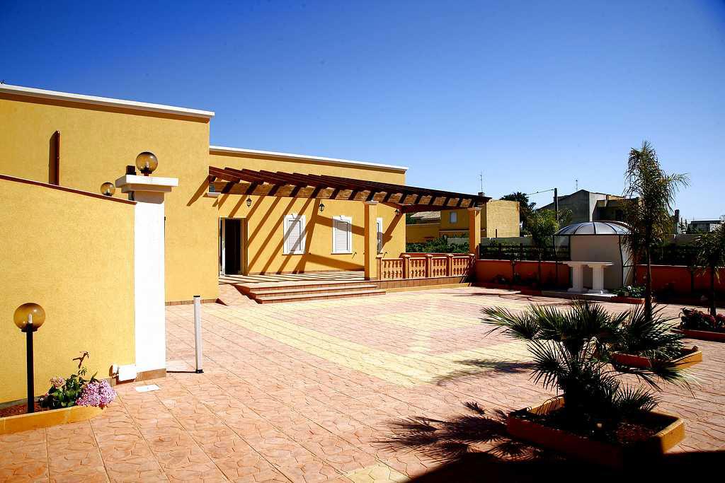 Casa di riposo Villa Degli Angeli Ketty E Gabriella