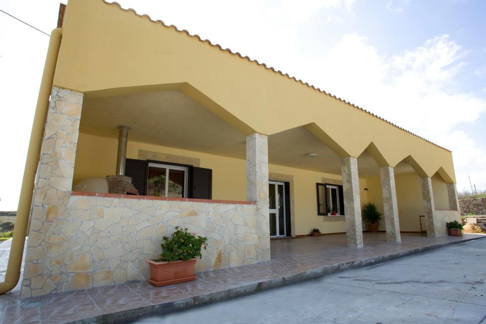 Comunità alloggio per anziani Villa Felicia