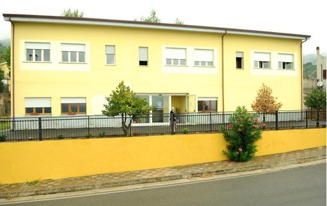 Residenza Villa San Giuseppe srl