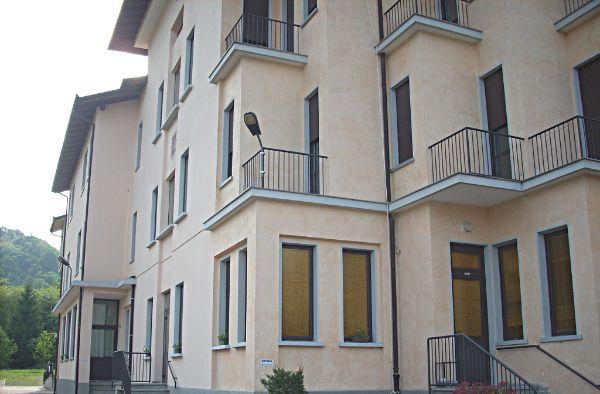 Residenza Don Florindo Piolo