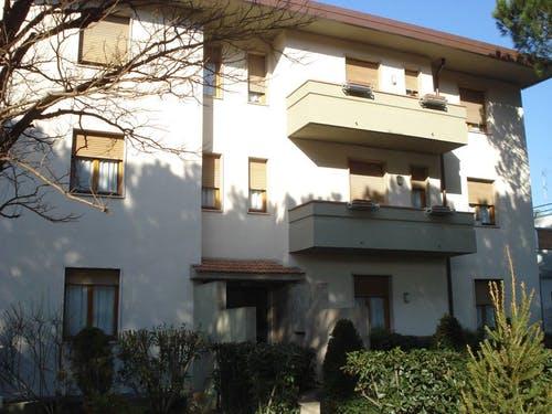 Casa di riposo Serena Oristano