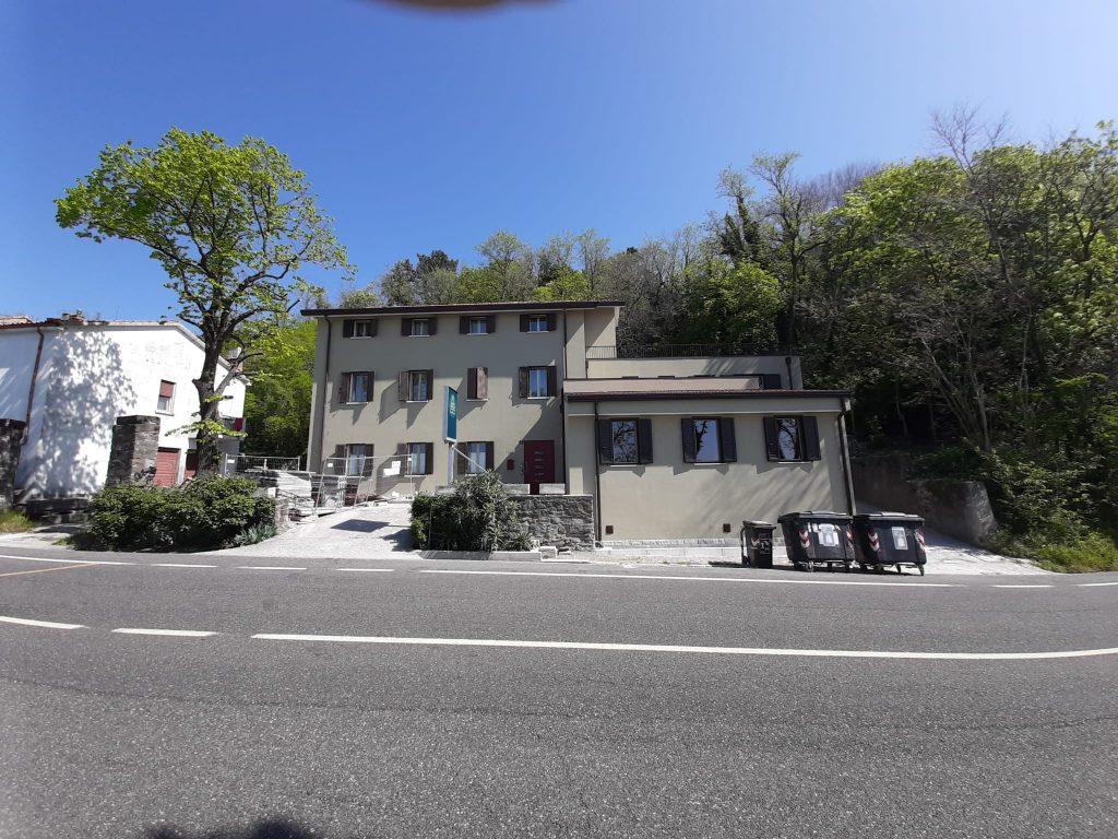 Residenza Casa Fiorita