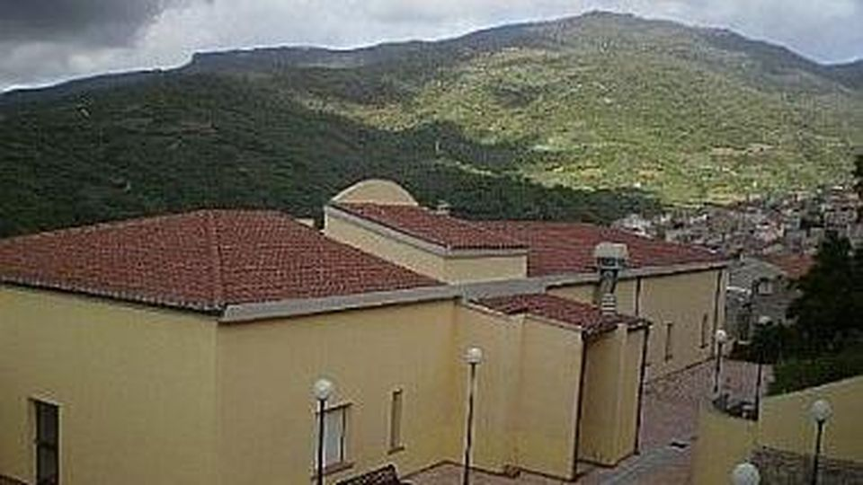 Comunità alloggio per anziani Madonna Del Carmelo