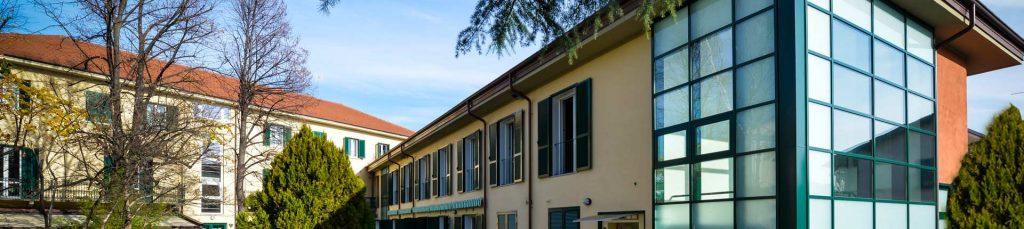 Residenza Villa Serena