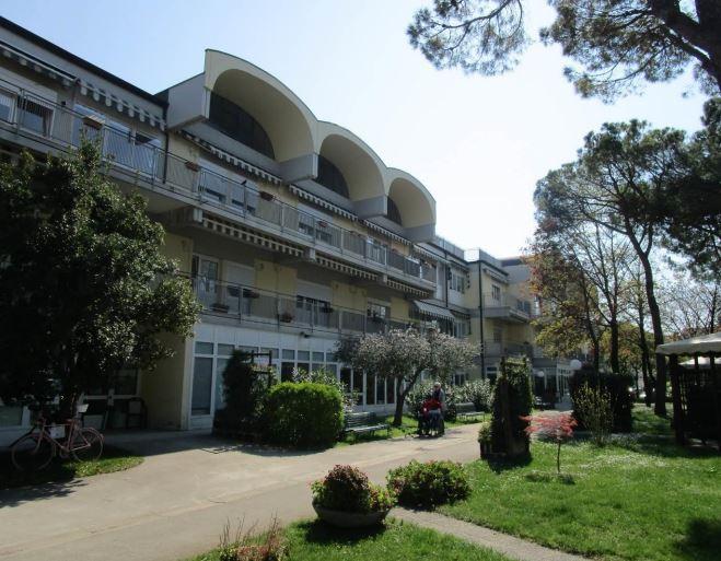 Casa di Riposo Serena