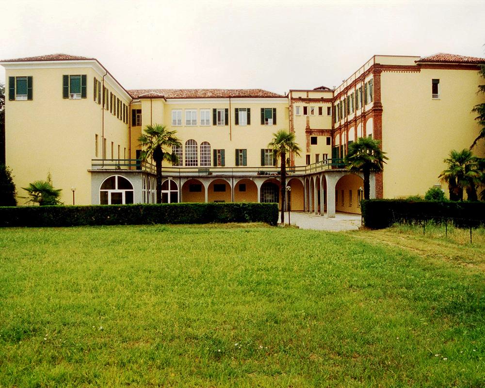 Residenza San Giorgio