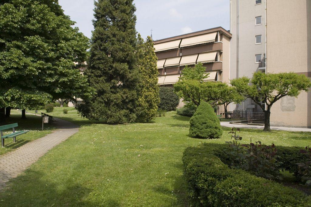 Istituto Gaudenzio De Pagave