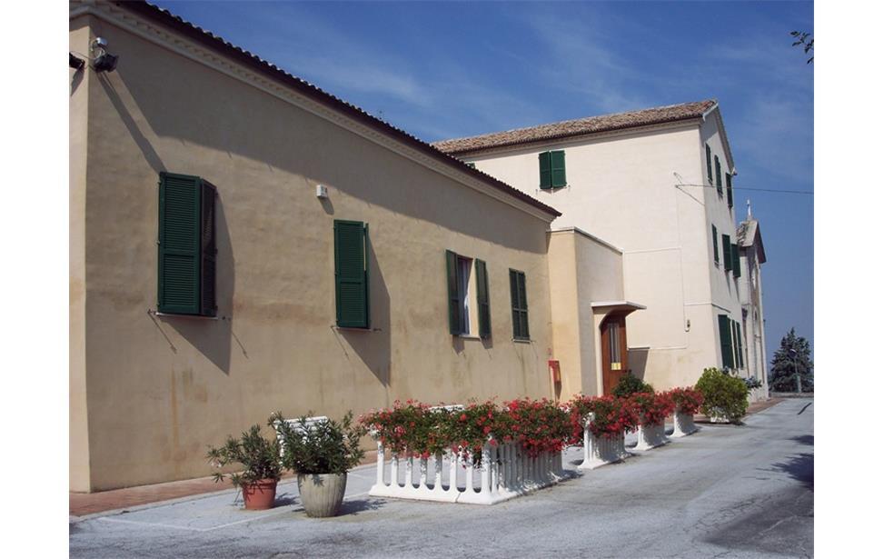 Fondazione Moroni-Antonini-Morganti