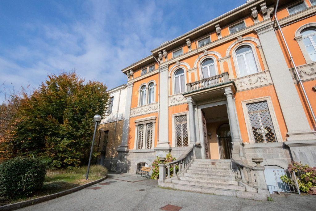 Istituto Belletti Bona