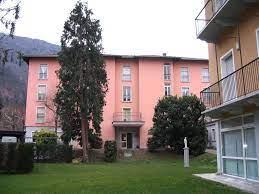 Istituto Opera Pia Casa di Riposo Dott. Domenico Uccelli