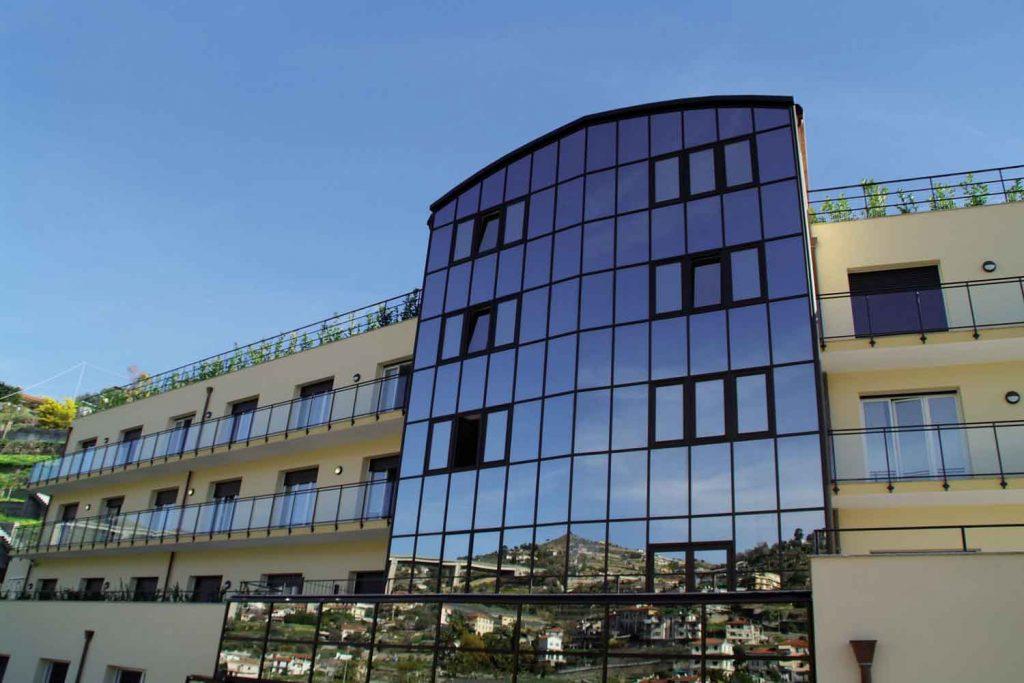Residenza Anni Azzurri B. Franchiolo