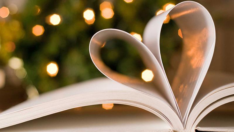 Molto Un'idea-regalo per i nonni a Natale? I libri dei ricordi   PerAnziani QK13