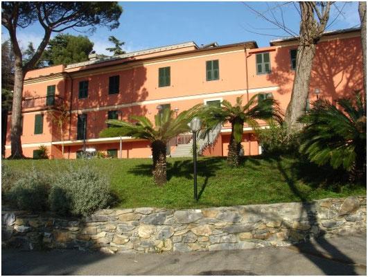 Centro Nucci Novi Ceppellini