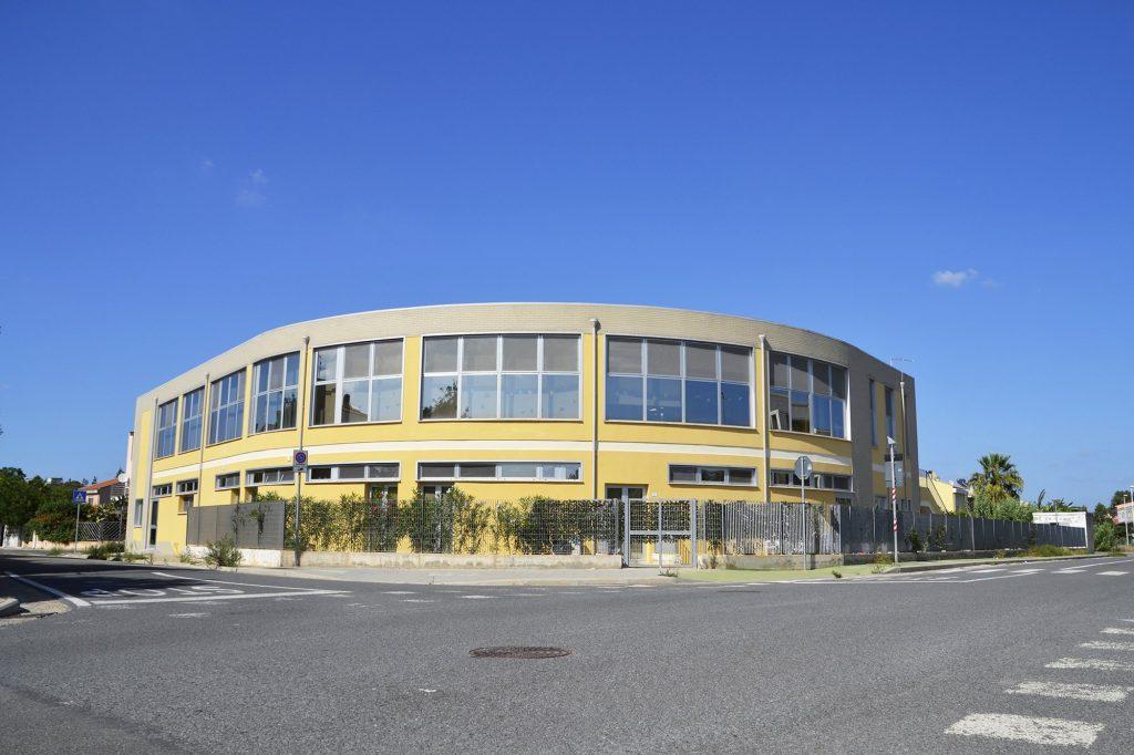 Residenza Nuova Fenice