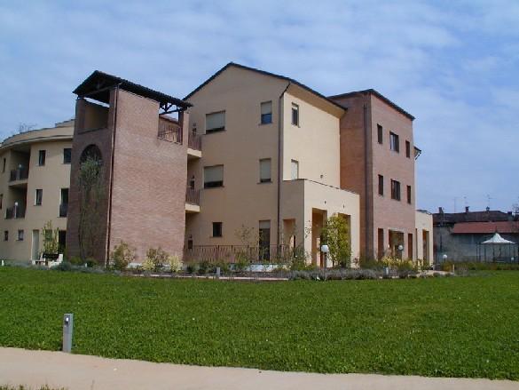Fondazione Porta Spinola