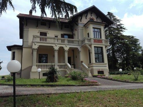 Casa Famiglia Torrechiara Srl