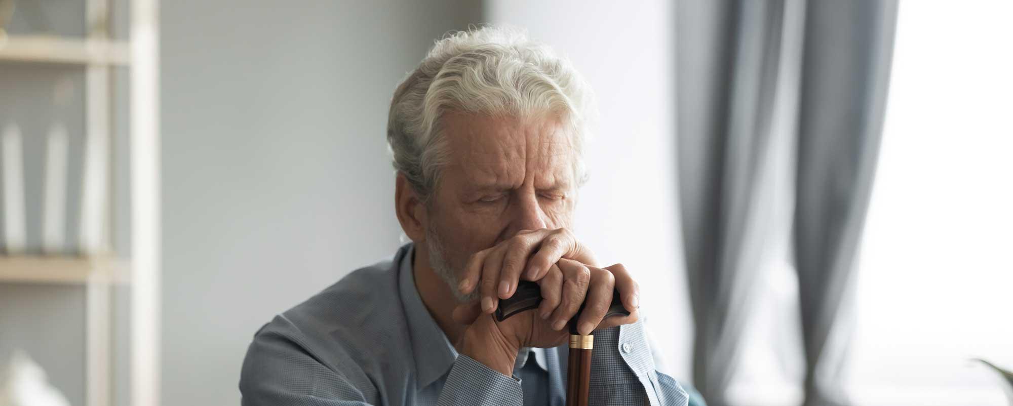 anziani-depressione-senile