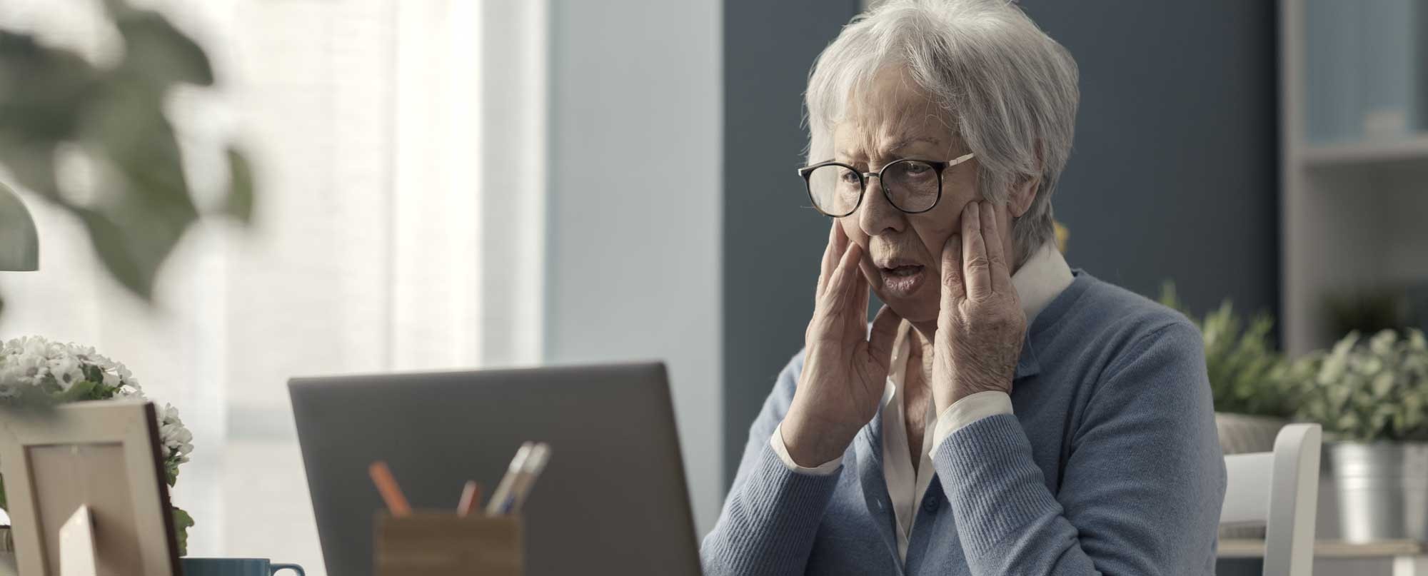 anziani-truffe-online