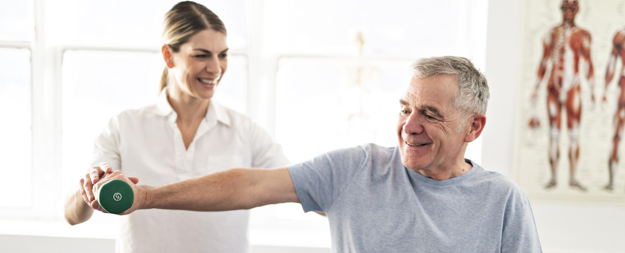 fisioterapia-parkinson-anziani