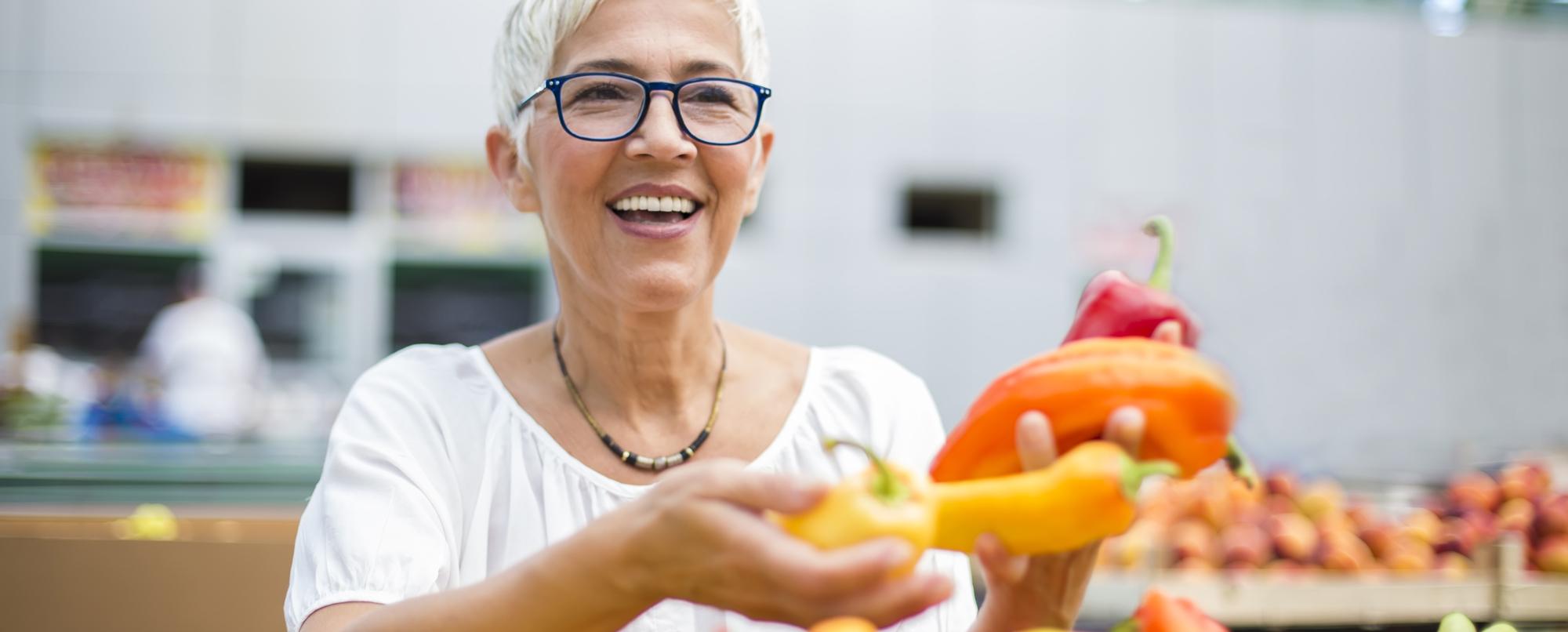 anziani-alimentazione-diabete